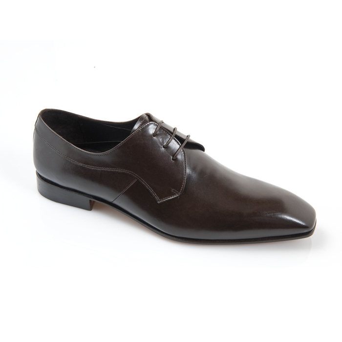 4ad5be7b01d Chaussures-Jean-de-Sey