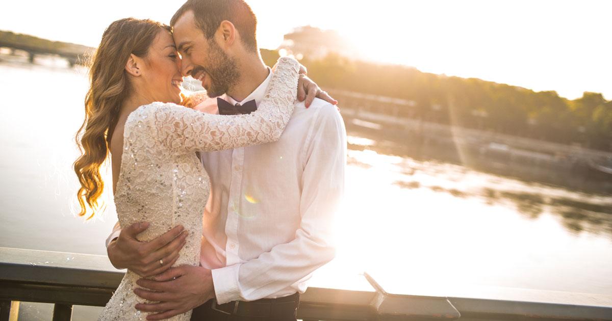 Jean_de_Sey_quels_accessoires_pour_son_mariage